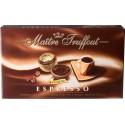 Maitre Truffout - dezert Espresso 84g